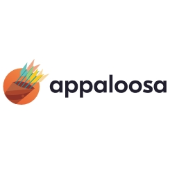 Appaloosa Technology