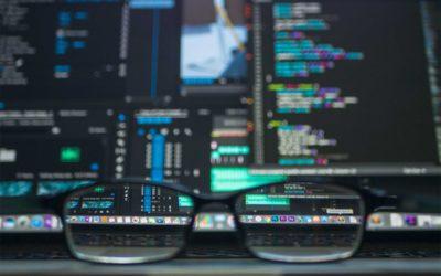Comment assurer la qualité des données et leur unicité au sein des entreprises ?