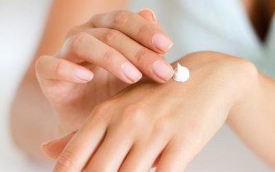 Le rôle central du Supplier Relationship Management dans la relation fournisseurs/distributeurs de l'industrie cosmétique