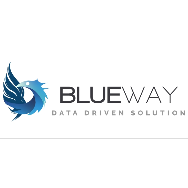 logo-blueway-carre