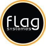 logo-flag-150