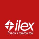 Ilex International, gestion des identités et des accès (IAM / SSO)