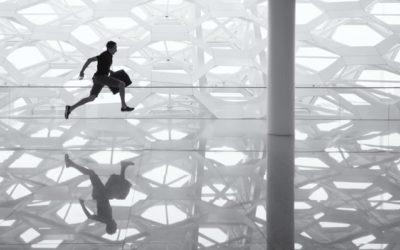 Salesforce caracole en tête du classement des « meilleurs employeurs 2020 »