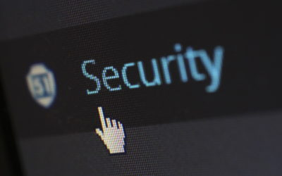 Face à la hausse des cyberattaques, quelles sont les solutions pour protéger les entreprises ?