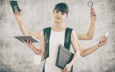 Quel est l'impact des agents virtuels sur le métier de conseiller ?