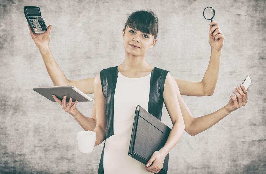 Conseiller physique vs conseiller virtuel