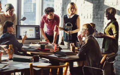 Qu'est-ce qui fait un bon cabinet de conseil pour accompagner sa transformation IT et métier ?