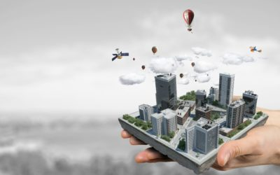 La gestion électronique de documents dans le BTP : une solution désormais incontournable