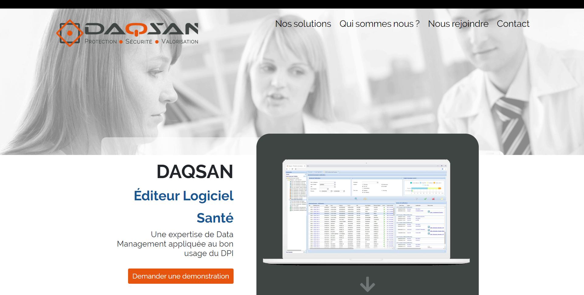 Daqsan-Editeur de logiciels de santé pour hôpitaux et cliniques-protection-des-données-de-santé-daqsan.com-.png