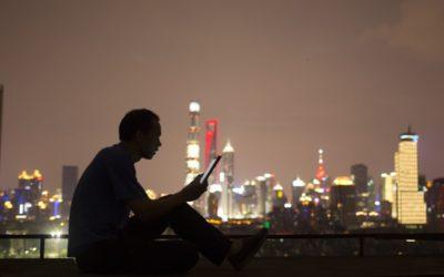 L'Open Data : nouveau levier de digitalisation dans le secteur public