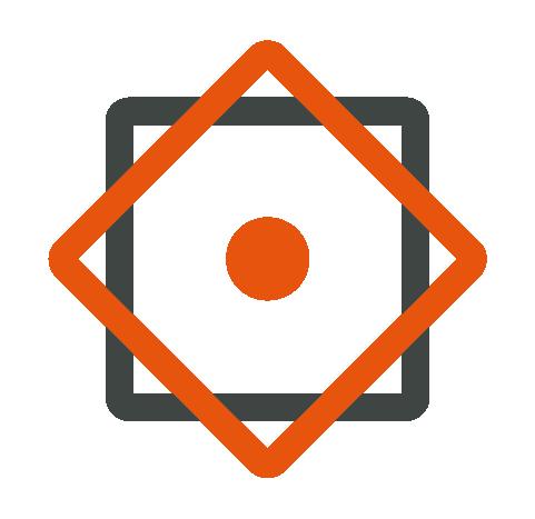 daqsan-logo-entreprise.png