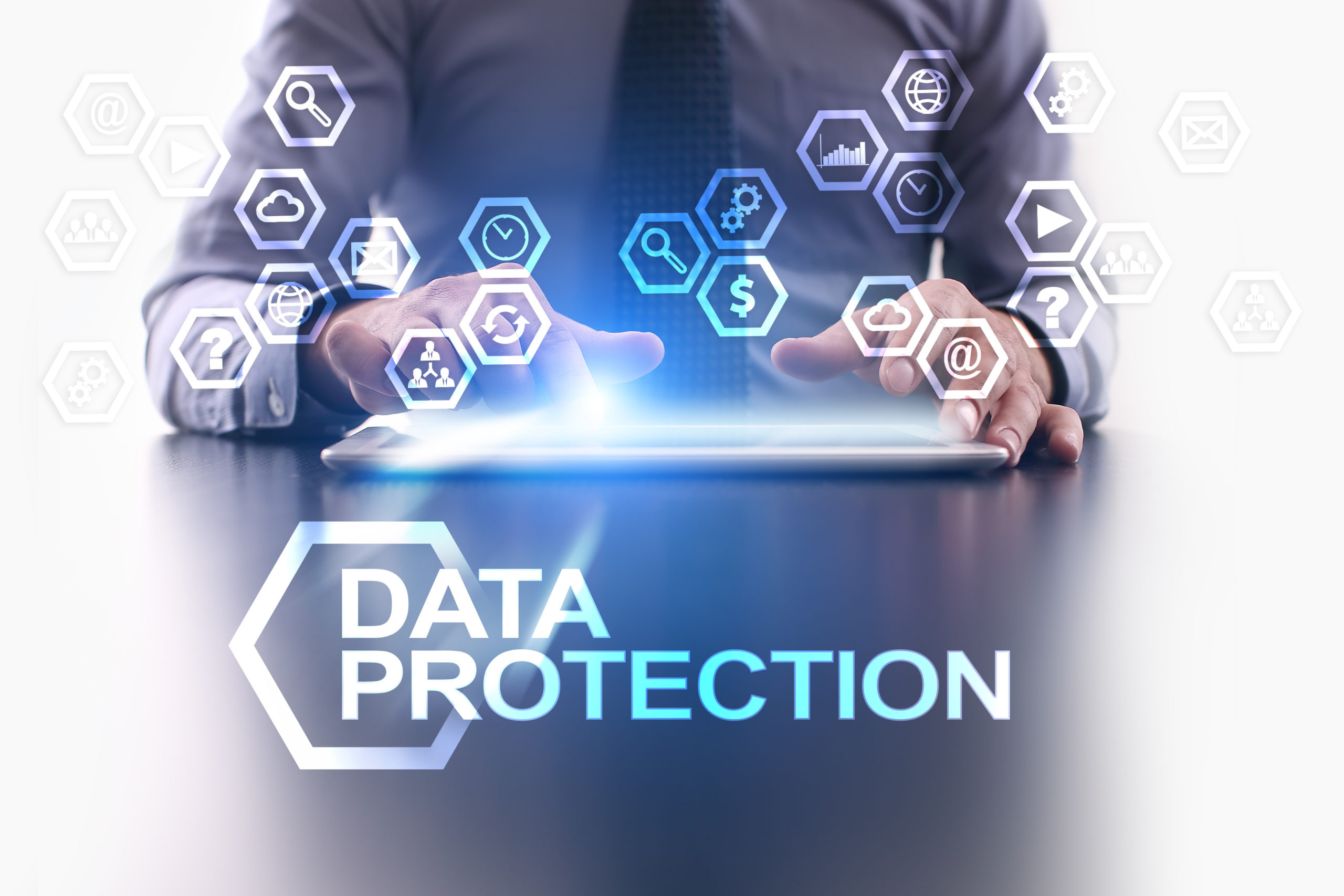 data-protection-data-management-entreprise-daqsan-gestion-des-donnees.jpeg