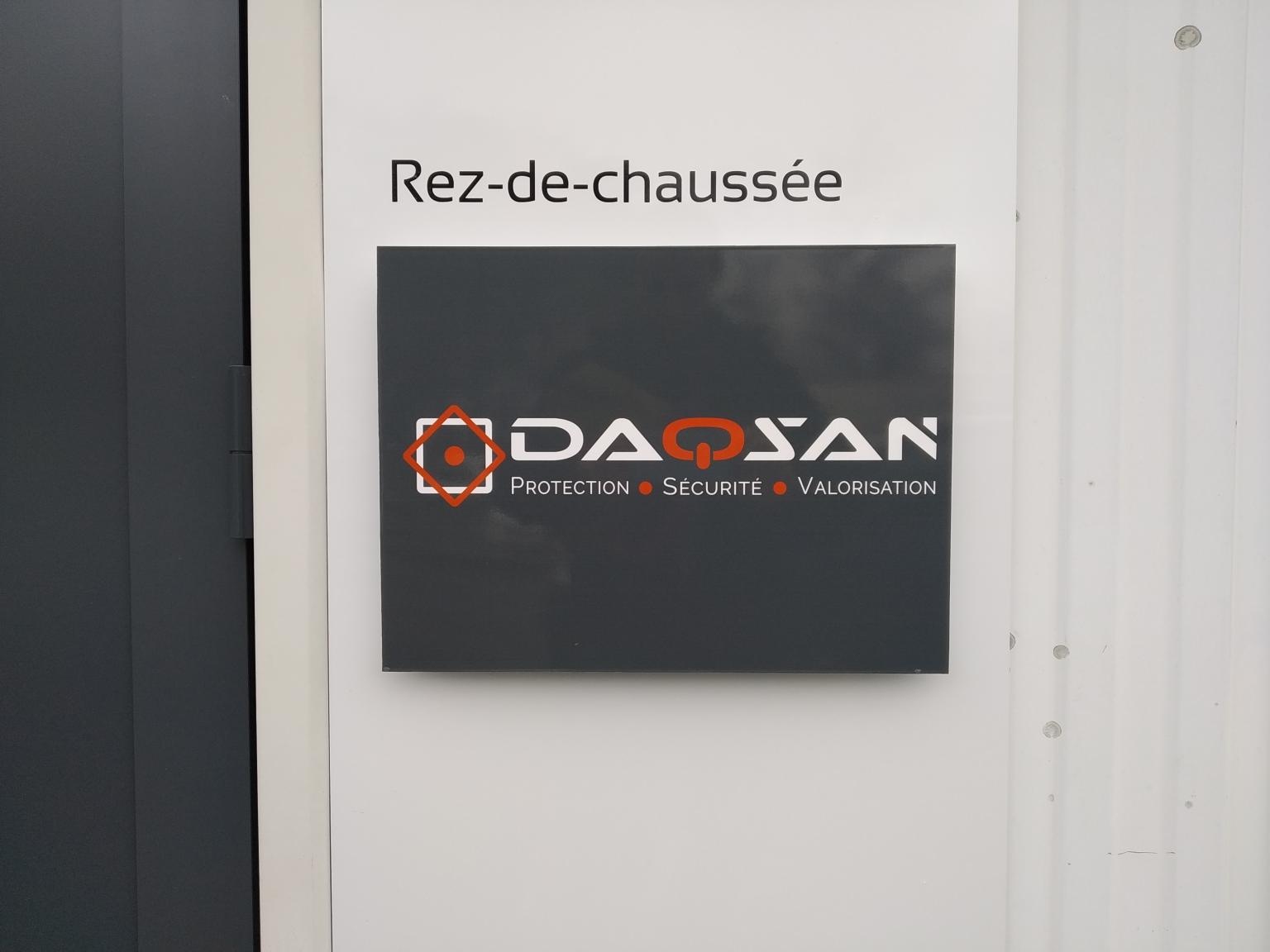 presentation-entreprise-logo-image.jpg