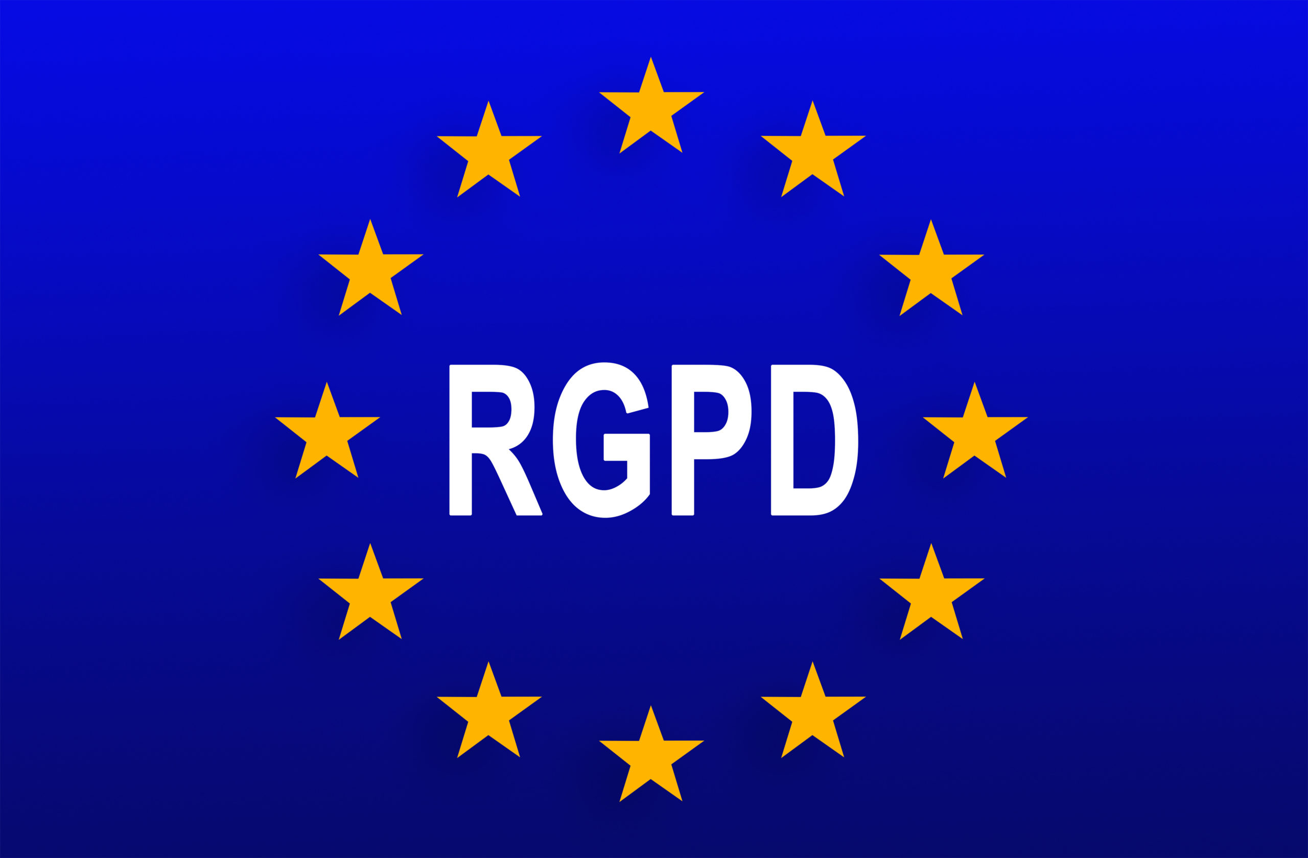 rgpd-reglement-protection-des-donnees-daqsan.jpeg