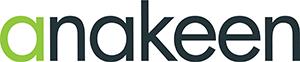 Anakeen : plateforme GED-BPM pour la transformation numérique