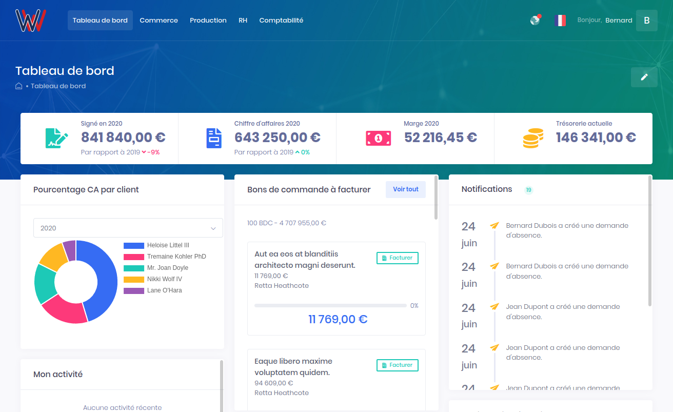 Watson-dashboard-2.0.png
