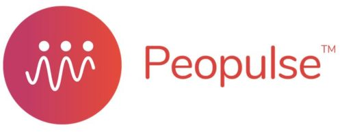 Peopulse – Logiciel de gestion de l'intérim