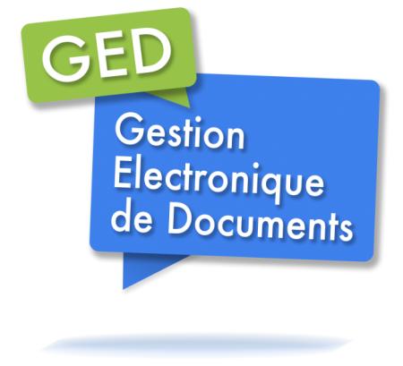 GED-Gestion électronique de documents-450.png