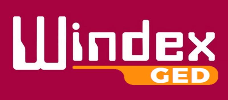 Windex Ged-logo-800px.jpg