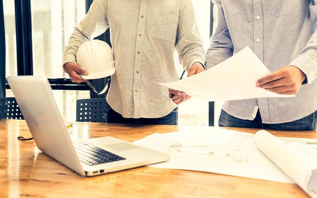 Grands projets d'ingénierie : les enjeux de la gestion contractuelle