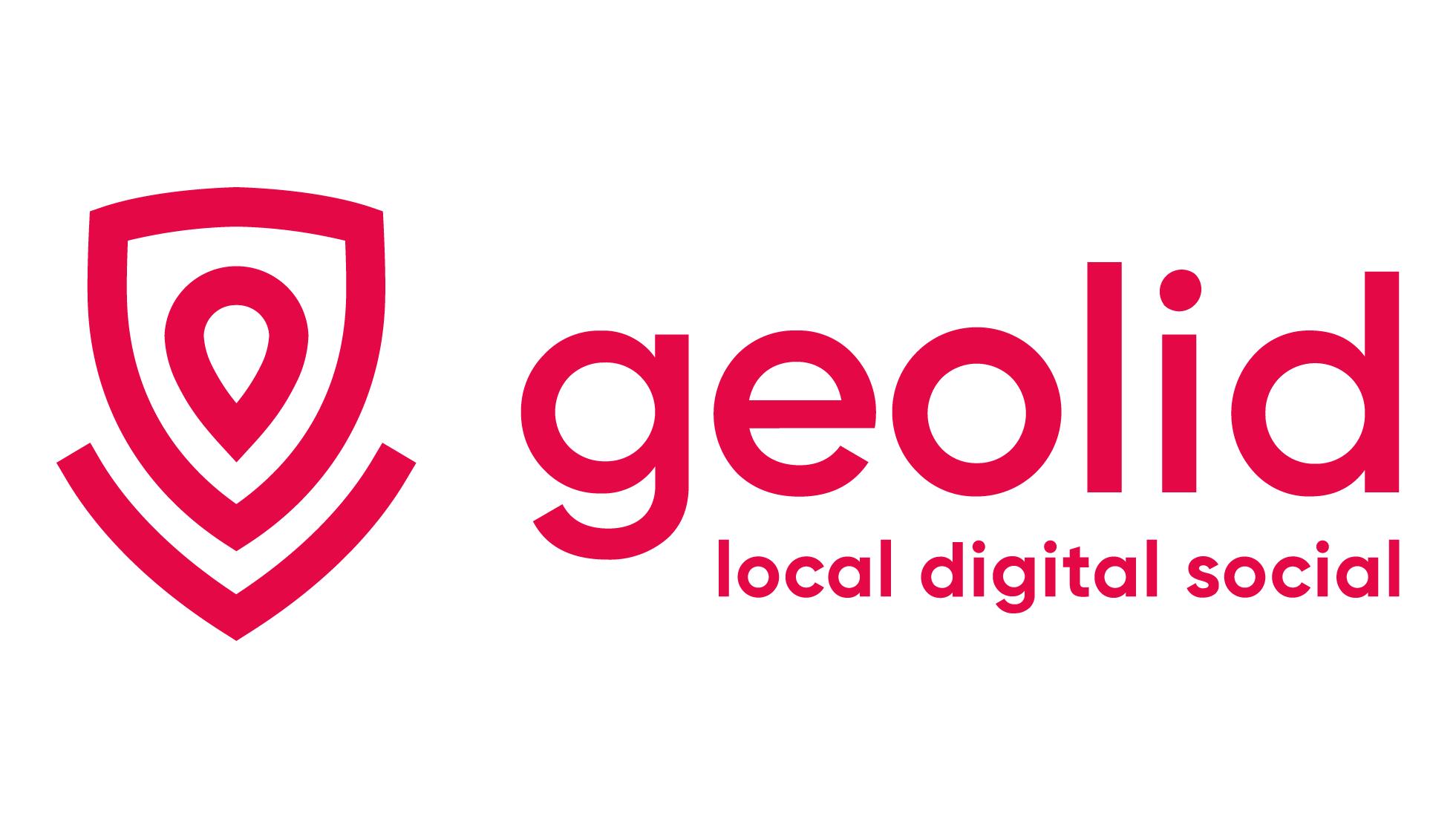Local Digital Social Geolid Logo.png