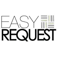 Easyrequest